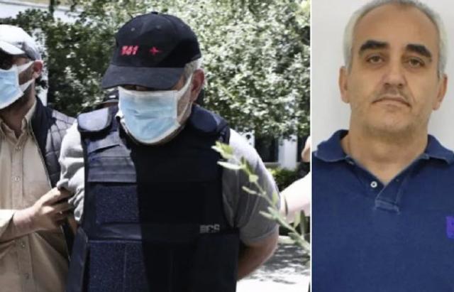 Ψευτογιατρός: Ασθενής πλήρωσε 98.000 ευρώ και έμεινε ανάπηρος, δύο παιδιά πέθαναν