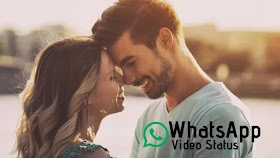30 Seconds Whatsapp Video Status  Download