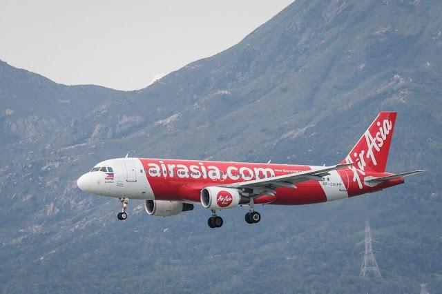 AirAsia Philippines announces 11-11 seat sale