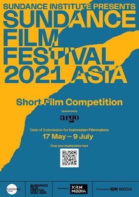 sundance-film-festival-asia-2021-short-movie-competition