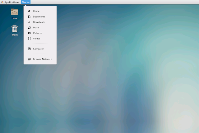 centos7-vmware-image-vmx-vmdk-download