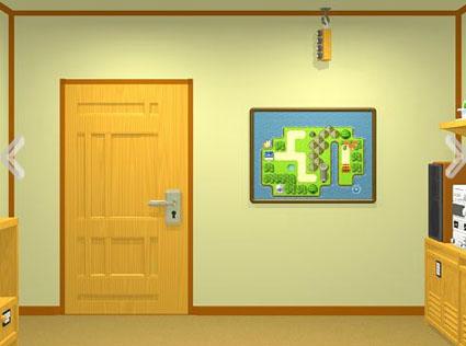 Q-Room