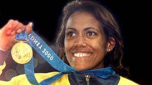 Who is Cathy Freeman? Age, Wiki, Biography, Husband, Documentary, Net WorthWho is Cathy Freeman? Age, Wiki, Biography, Husband, Documentary, Net Worth