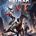 Batman y Harley Quinn | Al mercado el 15 de septiembre