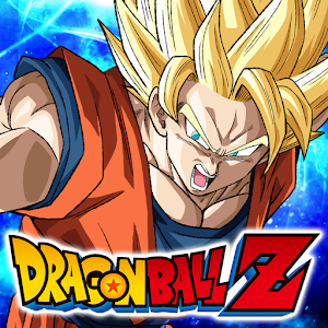 Dragon Ball Z Dokkan Battle Full Mod Apk for Android Terbaru Dragon Ball Z Dokkan Battle v3.11.0 Mod Apk (God Mode + High Damage)
