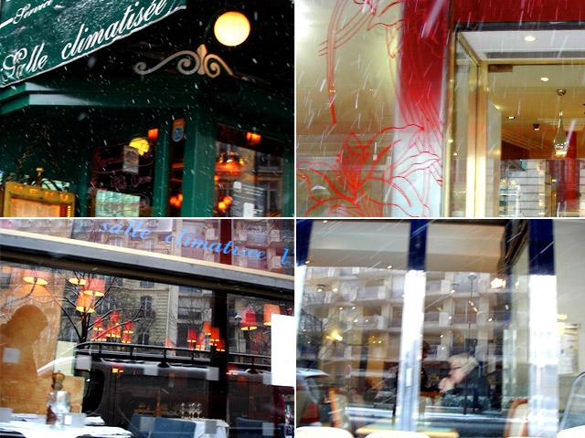 Restaurant Pres St Beat Chez Cocotte Info