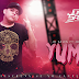 DJ Junior Sales e Justin Bieber - YUMMY (Remix Technomelody 2020)