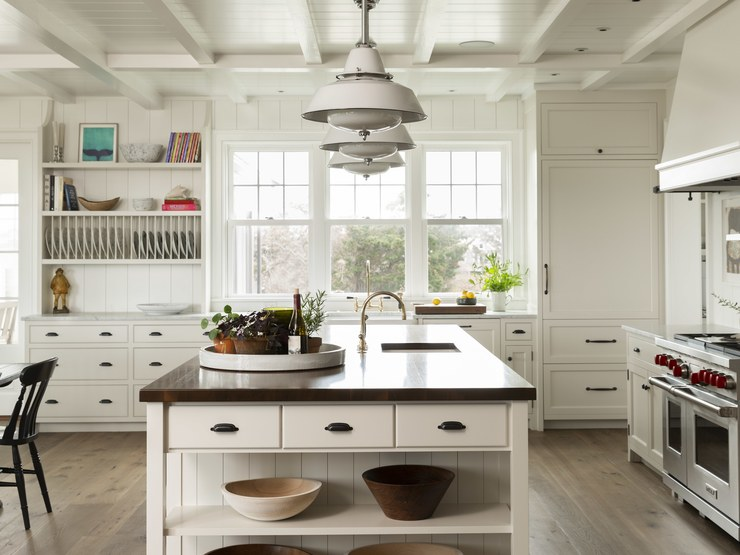 A Sophisticated Nantucket Vacation Home by Katie Martinez ... on michigan home designs, louisiana home designs, california home designs, melbourne home designs, bunker homes designs, bahamas home designs, florida home designs, north carolina home designs, nikko designs, veranda home designs, bungalow home designs, richmond home designs, salisbury home designs, chatham home designs, houston home designs, charleston home designs, los angeles home designs, hawaii home designs, montana home designs, new england home designs,