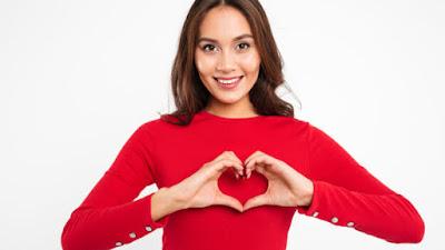 Hari Jantung Sedunia 2020: Makanan Terbaik Untuk Mencegah Risiko Penyakit Jantung Pada Penderita Diabetes