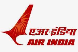 AASL Cabin Crew Jobs In India 2019