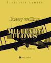 Beezy Walker military flows