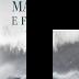 Coolbooks | Livro mistério, novo fragmento da capa