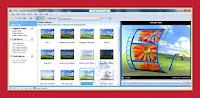 Download Windows Movie Maker direct link 2021