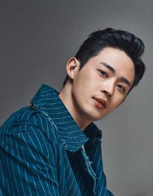 Jung Jae Kwang