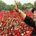Kata Aktivis, Korupsi Kader PDIP Karena Megawati Kelamaan Jabat Ketum, Kaderisasi Jadi Mandek