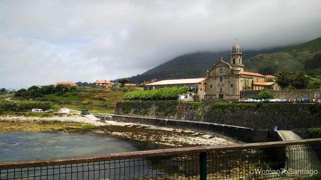 monasterio-oia-pontevedra-camino-monacal-de-santiago.jpg
