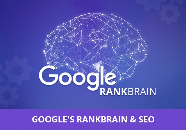 Google's RankBrain & SEO