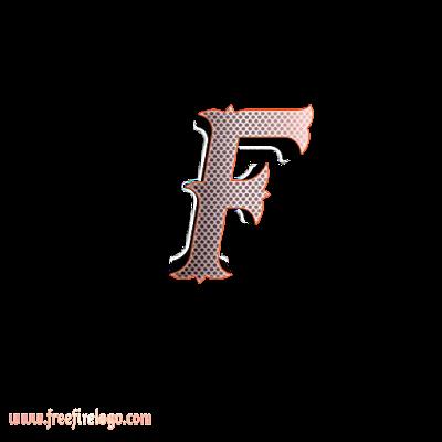 F logo png jpg