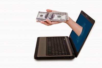Online Money Making