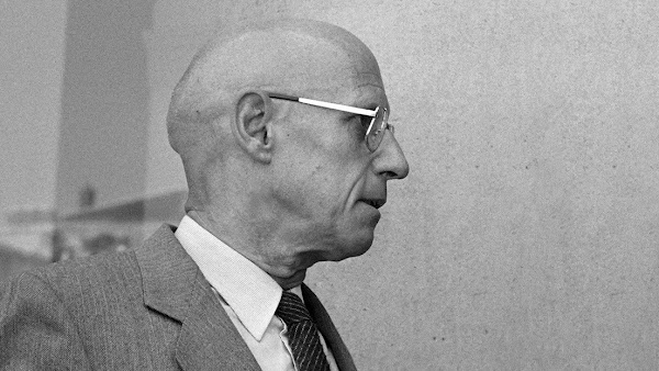 Historia de la Locura   por Michel Foucault