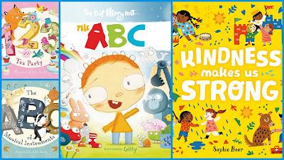 http://dimswritestuff.blogspot.com/2019/06/book-bites-board-books-with-heart.html