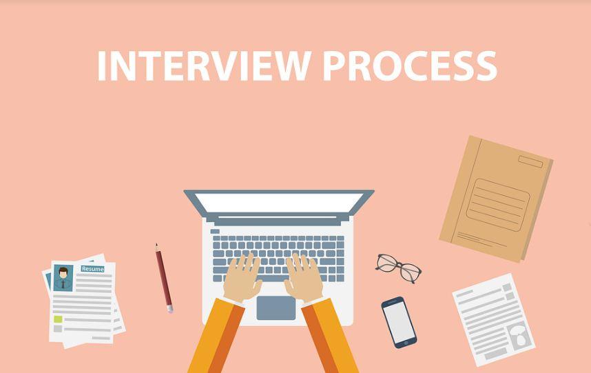 Bagaimana Melakukan Wawancara Kerja Tahap Kedua
