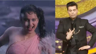 kangana-ranaut-shared-karan-johar-dance-video-on-thalaivi-song-chali-chalo