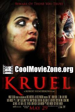 Kruel (2014)