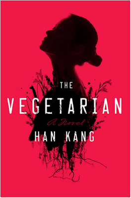 The Vetetarian de Hang Kang
