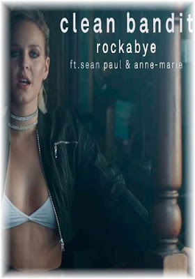 Rockabye-Clean Bandit.mp3