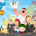 Family Guy The Quest for Stuff Game Apps For Laptop, Pc, Desktop Windows 7, 8, 10, Mac Os X