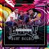 Beat Negro - Mãezinha (2020) [Download]