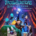 Trollhunters: Rise of the Titans (2021) Hindi Dubbed Dual Audio Download HD