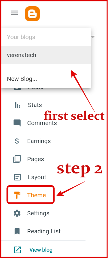 step-to-save-a-copy-of-the-blog
