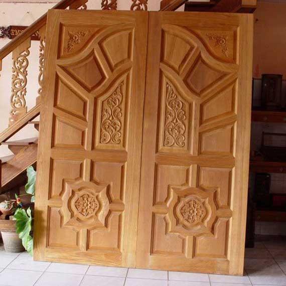 Furniture Ideas 2016 2017 Wooden Door Design For Home