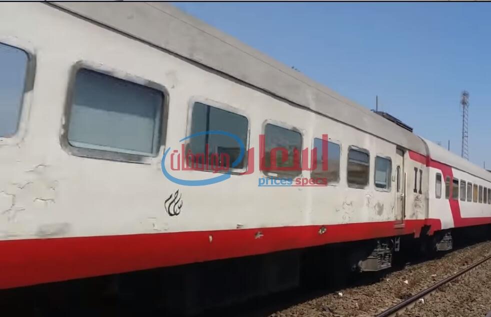 مواعيد قطارات اسكندرية القاهرة 2020