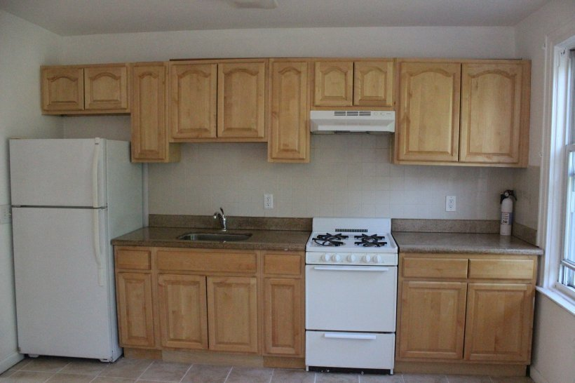 Bronx Apartments For Rent No Fee Bronx Nyc Apt For Rent 975 Per Month 2 Room Studio
