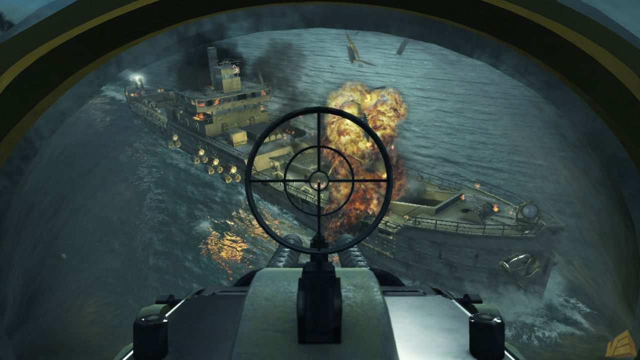 Call of duty 5 world at war kostenlos downloaden qt-haiku. Ru.