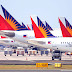 PAL to operate 'sweeper flights' to Cebu
