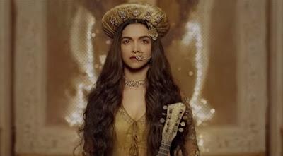 Deewani Mastani Lyrics - Bajirao Mastani (2015) | Deepika Padukone