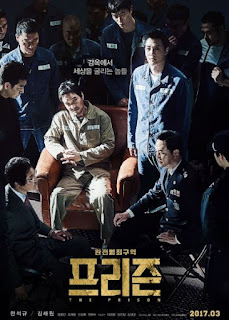 film the prison sub indo the prison download the prison sub indonesia film korea the prison sub indo sinopsis film with prisoners 2017 film the prison sub indonesia download the prison korean movie sub indo pemeran film the prison
