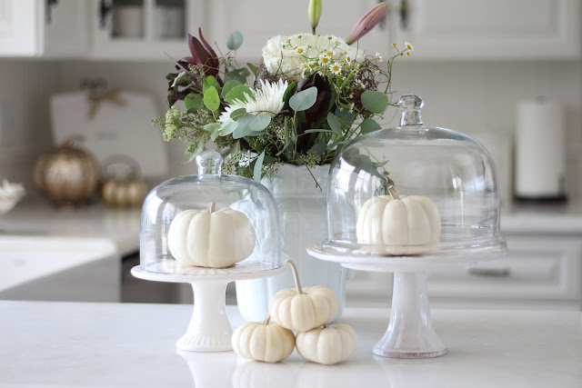 fall-decor-in-the-kitchen-top-ten-posts-2016