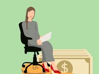 Lembaga Bank dan Non Bank untuk Mencari Pinjaman Uang Tanpa Jaminan untuk Karyawan