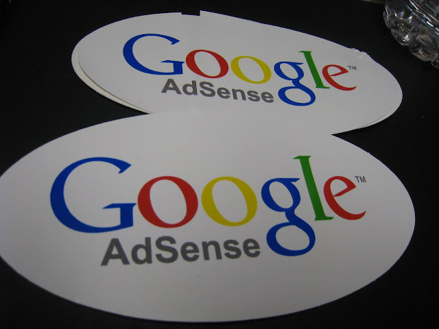 Tips and steps for accepting the AdSense site