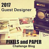 https://pixelsandpaperchallengeblog.blogspot.fi/