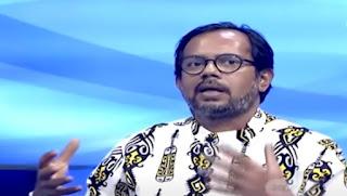 Profil Pegiat HAM di Indonesia yang Populer di Media Nasional