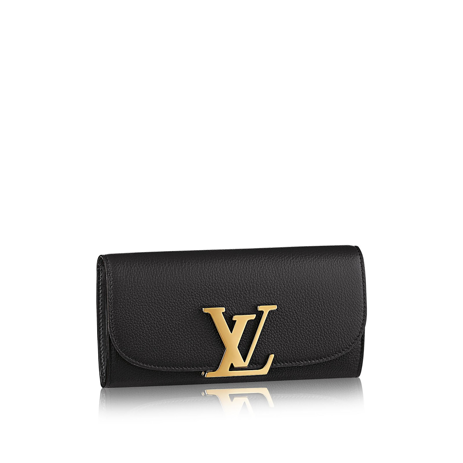 louis vuitton wallet for women | فتافيت