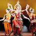 "This Indian DESI Girl's Dance On ""DJ Wala Babu"" Will Stun You!"