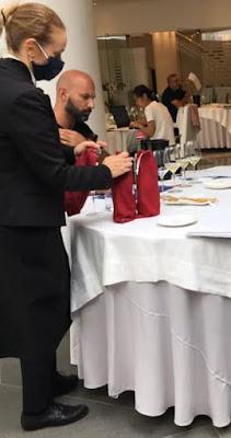 eventi vino covid