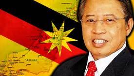 100 Hari Menjadi Ketua Menteri Sarawak, RM400 Juta Untuk Bintulu